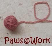 ユキロザさんの「つま先から編む靴下の編み方」