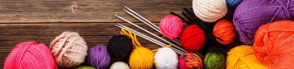 ドイツの毛糸専門店「けいとや」